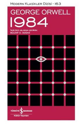 1984 Ciltli