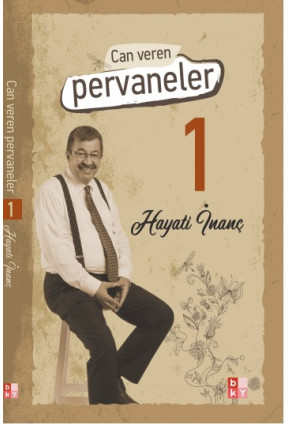 Can Veren Pervaneler