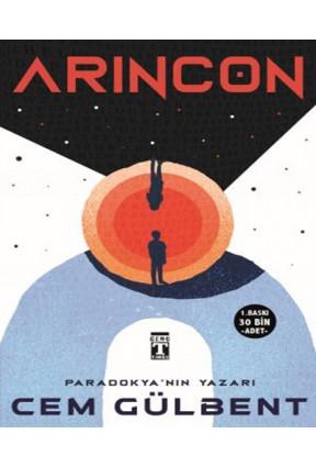 Arincon