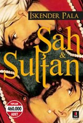 Şah ve Sultan