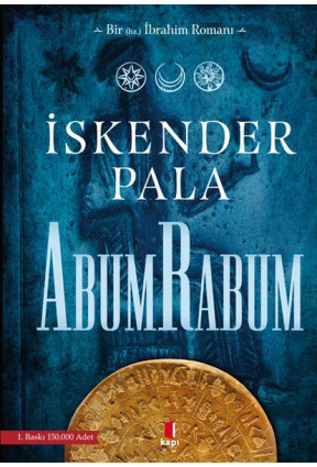 Abumrabum