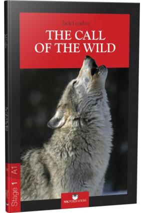 Stage 1 Call Of The Wild İngilizce Hikaye